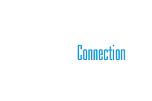 Underwater Connection Logo
